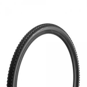 Pirelli Cinturato Cross H Tyre