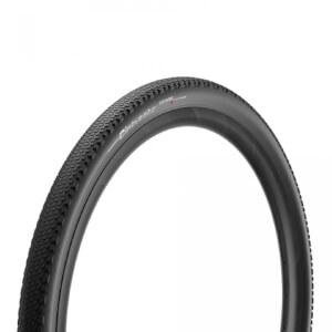 Pirelli Cinturato Gravel H Tyre