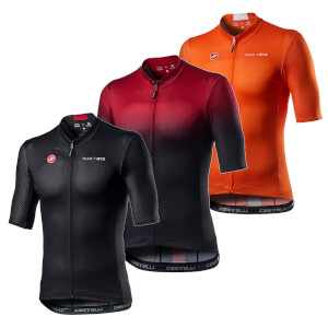 Castelli Team Ineos The Line Jersey