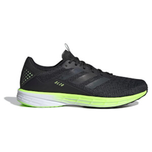 adidas SL20 Running Shoes - Black
