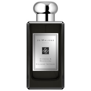 Jo Malone London Cypress & Grapevine Cologne Intense 100ml