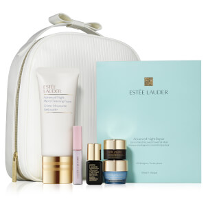 Estée Lauder Beauty of the Night Skincare Set