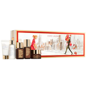 Estée Lauder Exclusive Starter Set Advanced Night Repair