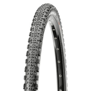 Maxxis Ravager Folding SS TR Gravel Tyre