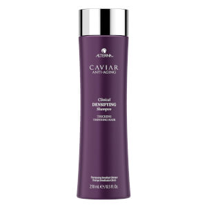 Alterna CAVIAR Anti-Ageing Clinical Densifying Shampoo 8.4 oz