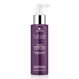 Alterna CAVIAR Anti-Ageing Clinical Densifying Scalp Treatment 4.2 oz