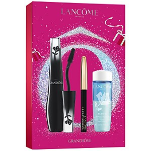 Lancôme Grandiose Mascara Christmas Set
