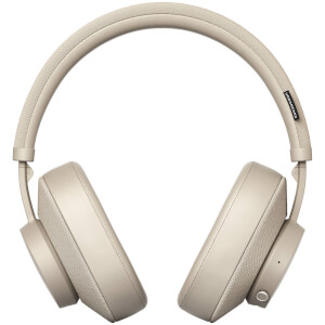 Urbanears Pampas Wireless Headphones - Almond Beige