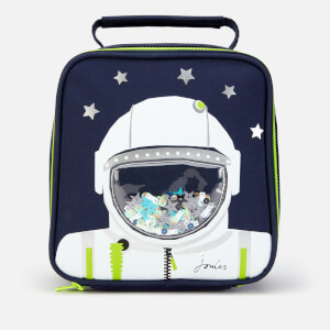 Joules Kids' Munch Lunch Bag