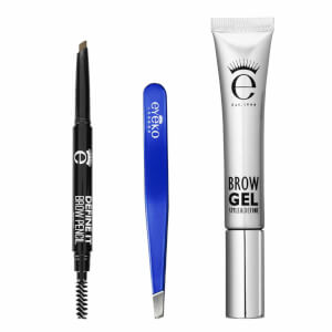How A'Brow You? Bundle (Worth $56.00)