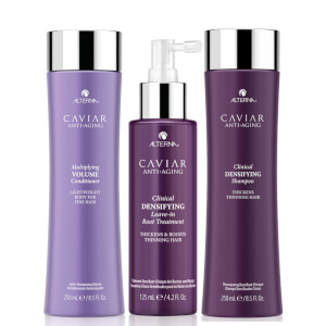 Alterna Clinical Densifying Set