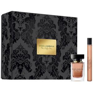 Dolce & Gabbana The Only One Eau de Parfum 30ml Set