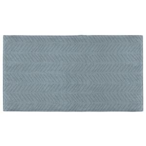 Stripy Fitness Towel