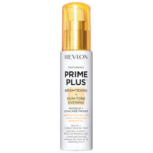 Revlon Exclusive PhotoReady PRIME PLUS Brightening and Skin-Tone Evening Primer 30ml