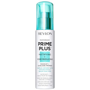 Revlon Exclusive PhotoReady PRIME PLUS Mattifying and Pore Reducing Primer 30ml