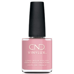CND Vinylux Pacific Rose 15ml