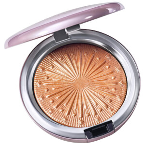 MAC Extra Dimension Frosted Firework SkinFinish - Flare for the Dramatic