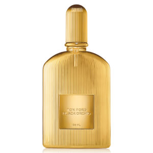 Tom Ford Black Orchid Parfum 50ml