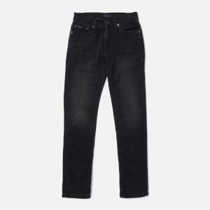 Polo Ralph Lauren Boys' Denim Jeans - Blue