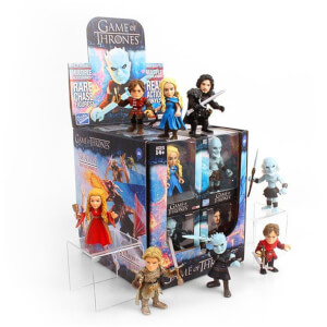 The Loyal Subjects Game of Thrones Figures - Assortment