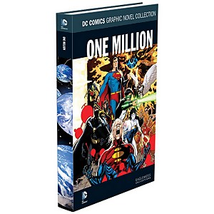 ZW-DC-Book One Million - Part 1