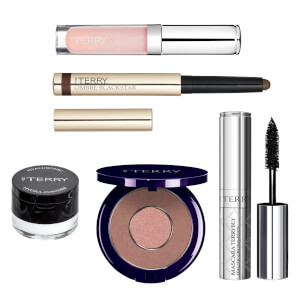 By Terry My Beauty Favourites Set