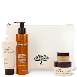 Rêve de Miel® Essential Set