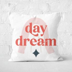 Hermione Chantal Day Dream Square Cushion