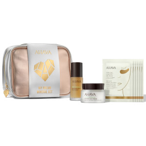AHAVA My Dream Mineral Set (Worth £168.99)
