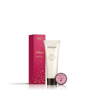 Jurlique Hydrating Rose Duo (Worth £57.00)