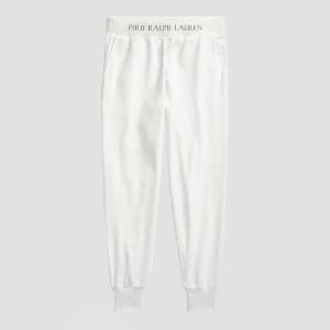 Polo Ralph Lauren Men's Jogger Pants - English Heather