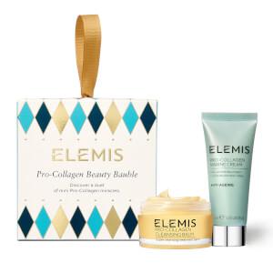 Elemis Pro-Collagen Beauty Bauble