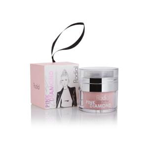 Rodial Pink Diamond Magic Gel Bauble 9ml