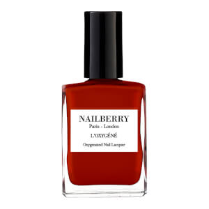 Nailberry Nail Polish - Harmony 15ml