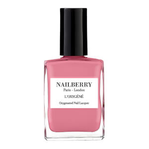 Nailberry Nail Polish - Kindness 15ml