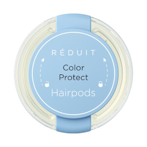 RÉDUIT Hairpods Color Protect 5ml
