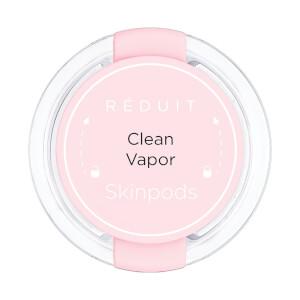 RÉDUIT Skinpods Clean Vapor 5ml