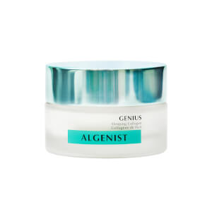 Algenist Genius Sleeping Collagen 2 fl oz