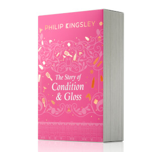 Philip Kingsley A Condition and Care Story
