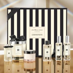 LOOKFANTASTIC x Jo Malone London Beauty Box