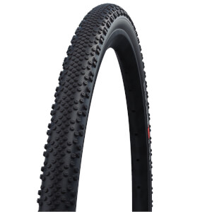 Schwalbe G-One Bite Evolution Line TLE