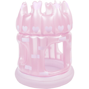 Sunnylife Kids Enchanted Inflatable Play House