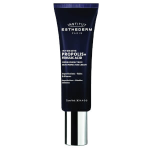 Institut Esthederm Intensive Propolis + Cream 50ml