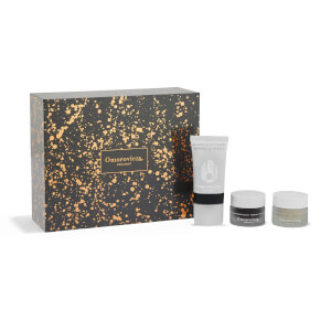 Christmas Set 2020 Mini Mud Set 60ml