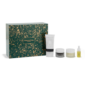 Omorovicza Christmas Set 2020 Winter Discovery Set 65ml