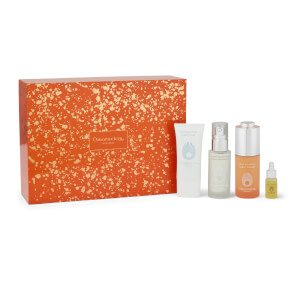 Christmas Set 2020 Glow Discovery Set 95ml