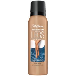 Sally Hansen Airbrush Legs - Light Glow
