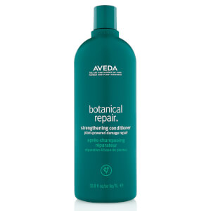 Aveda Botanical Repair Strengthening Conditioner 1000ml
