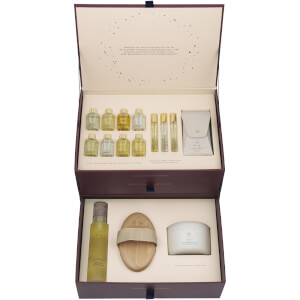 Aromatherapy Associates Moments to Treasure Set