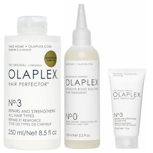Olaplex Ultimate Supersize Repair Bundle